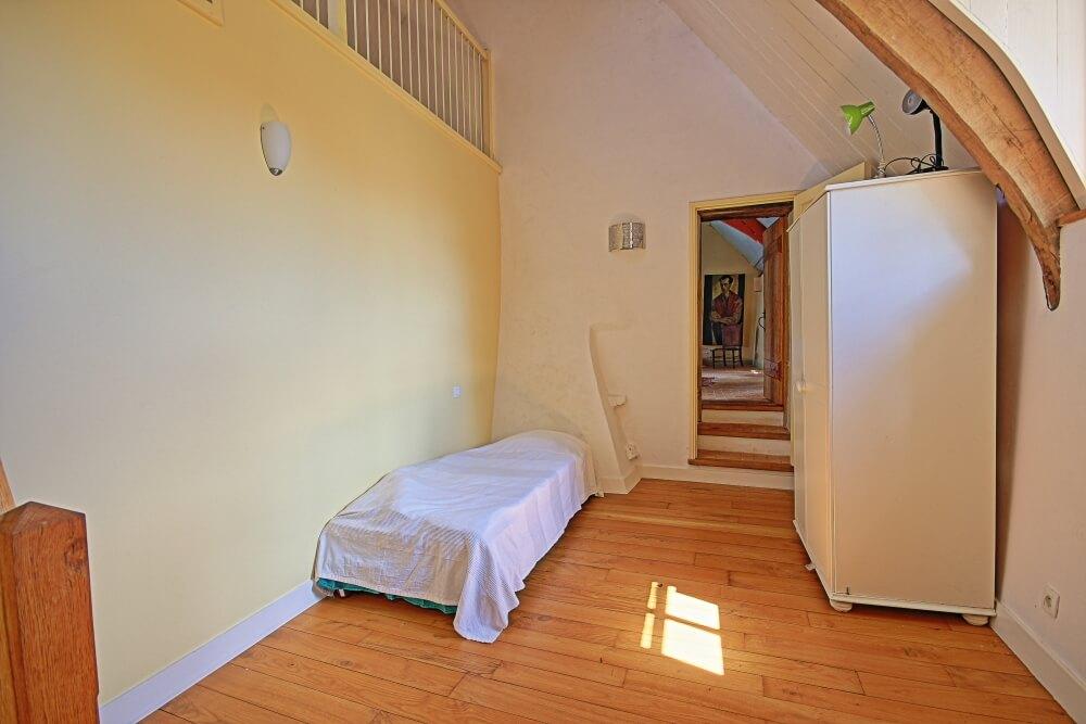 14-immobilier-vannes1