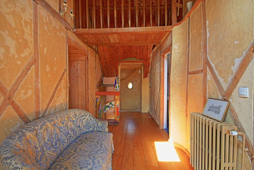 15-immobilier-vannes1