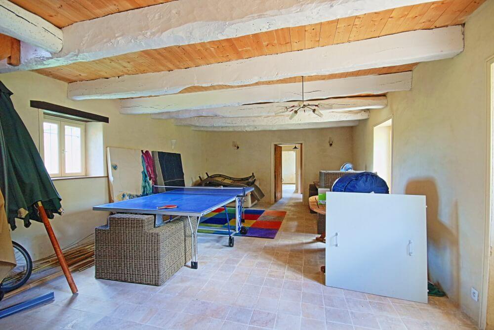 20-immobilier-vannes1