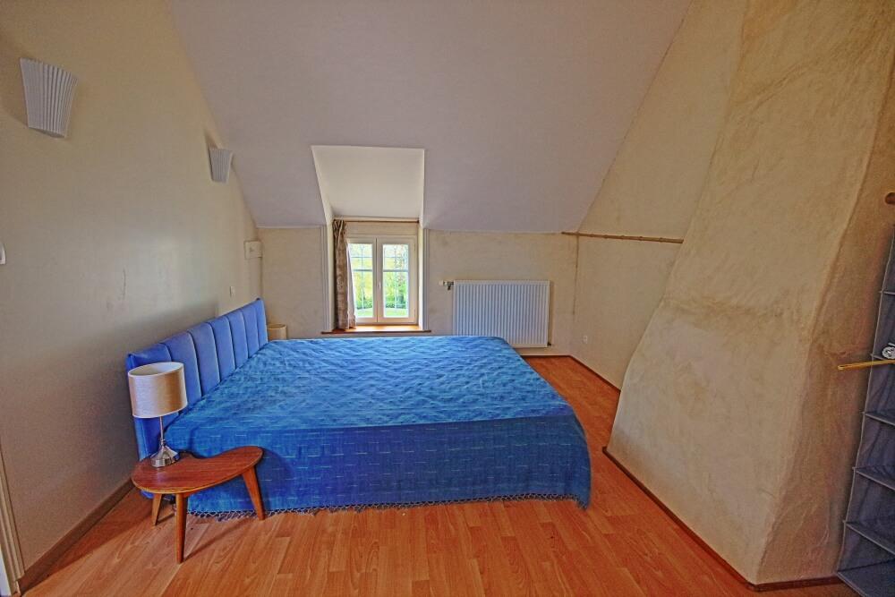 21-immobilier-vannes1