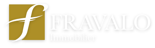 Fravalo Immobilier